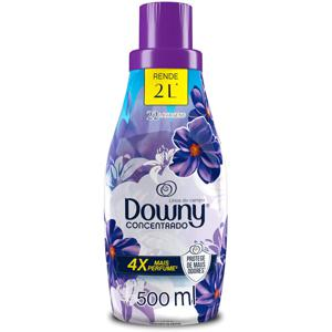 Amaciante Conc 500Ml Downy Lirios