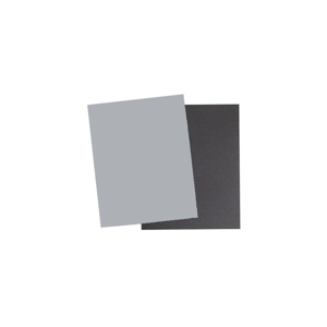 À vista 10% desc (boleto) - Lixa De Ferro - 100