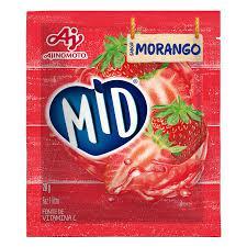 Refr Po Mid Morango 20G