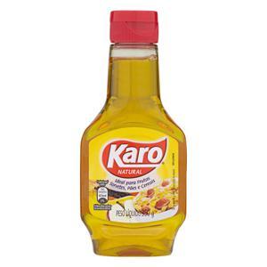 Glucose Karo Squeeze 350g