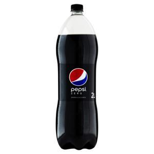 Refrigerante Cola Zero Açúcar Pepsi Garrafa 2l