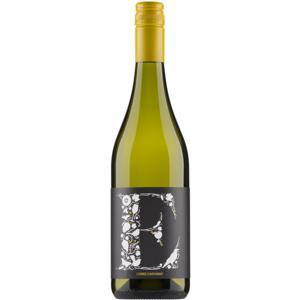 Vinho Branco Australiano Elderton Series Chardonnay 750ml