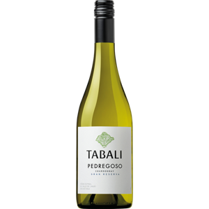 Vinho Branco Chileno Tabali Pedregoso Gran Reserva Chardonnay 750ml