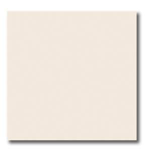 À vista 10% desc (boleto) - Piso 61936 60,5 X 60,5 cm