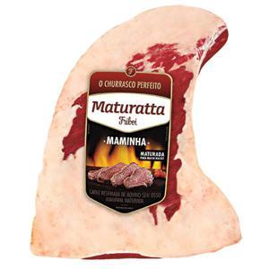 Maminha MATURATTA Kg