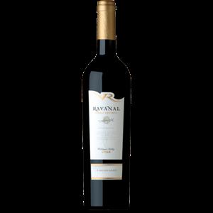 Vinho Tinto Chileno Gran Reserva Carmenere 750 ml