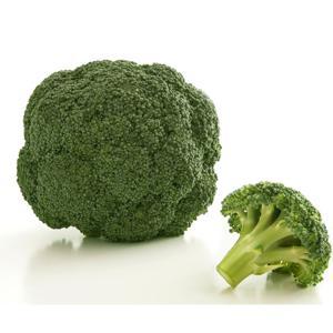 Couve Brócolis TANAKA Unidade