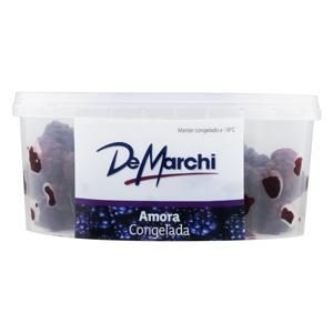 Amora Congelada De Marchi Pote 450g