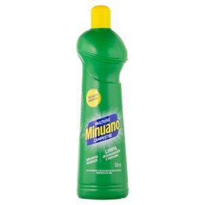 Limpador Multiuso Campestre Minuano Squeeze 500ml