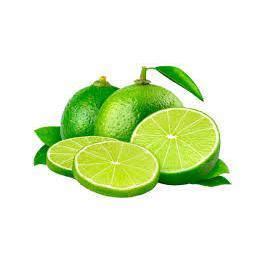 Limão Thaiti