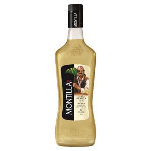 Rum Brasileiro Carta Branca Montilla Garrafa 1l
