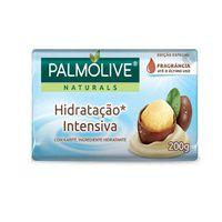 Sabonete PALMOLIVE Hidratação Intensiva 200g