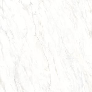 À vista 10% desc (boleto) - Gresalato Piguês In Retificado 71 X 71 cm