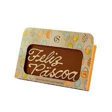 Tablete Cacau Show 40G Chocoarte