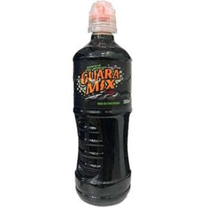 GUARAMIX Premium Drink 500ml