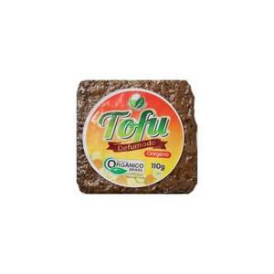 Tofu Defumado ervas finas (110g)