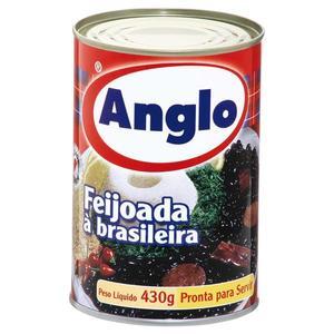 Feijoada ANGLO 430g