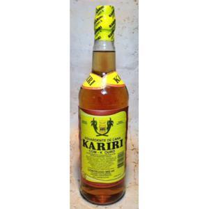 Aguard Kariri 960Ml