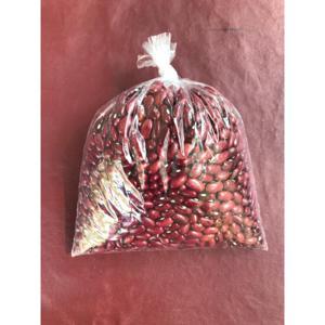 Feijão vermelho (500gr)