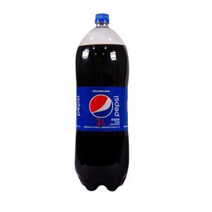 Refrigerante PEPSI Cola 3L