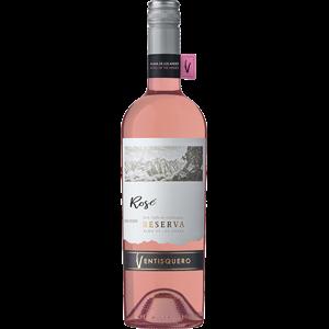 Vinho Chileno Ventisquero Reserva Rosé 750ml