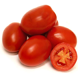 Tomate Italiano Orgânico Fito 400g