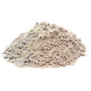 Farinha de Grão de Bico (Granel - R$ / 100gr)