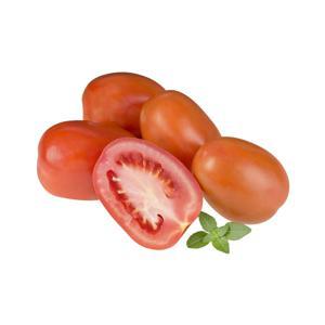 Tomate Italiano (Kg)