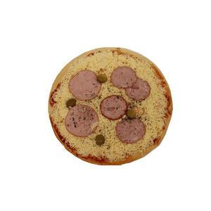 Pizza BIG BOX Lombo