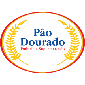 Farinha De Rosca Ubon 500Gr
