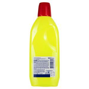 Limpador Multiuso Fresh Lemon Ajax Frasco 500ml