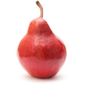Pera Red Import