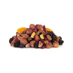 Mix De Frutas Seca