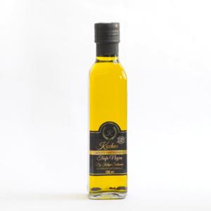 Azeite Limão Siciliano 250ml  - Kochen