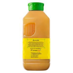 Suco Special Blend Laranja Natural One Ambiente Garrafa 1,5l