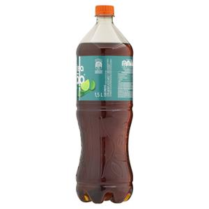 Chá Preto Leão Ice Tea Limão 1,5l
