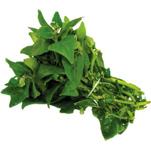 Espinafre Orgânico (maço)
