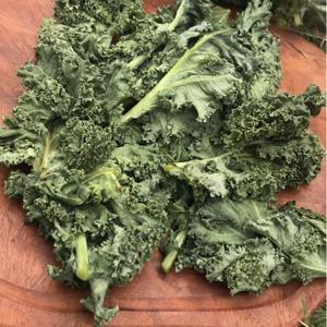 Couve kale (150g)