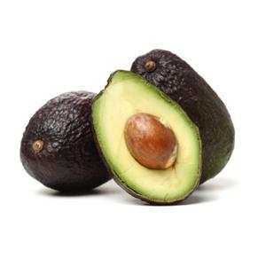 Avocado orgânico - 600g