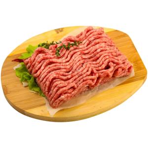 C.Bv Carne 2A Moida