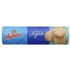 Biscoito Água Aymoré Pacote 200g