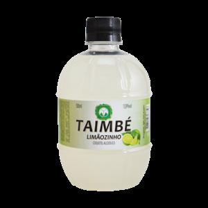 Coquetel Taimbe 500Ml Limao