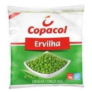 Ervilha COPACOL 300g