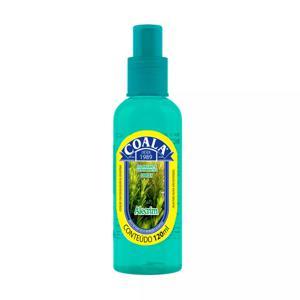 Odorizante Coala Spray Alecrim 120ml