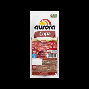Copa AURORA 100g