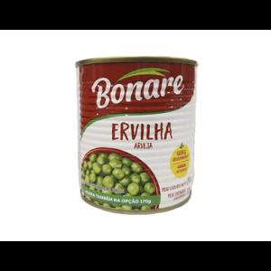 Ervilha Bonare 170G