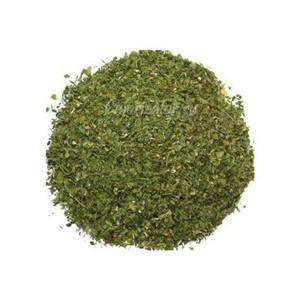 Manjericão desidratado - 50 g