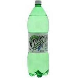 Refrigerante SODA Limonada Diet 2L