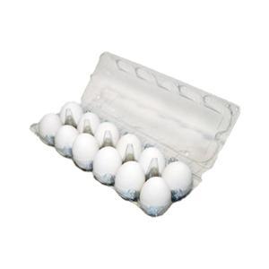 Ovos Brancos VITA Duzia