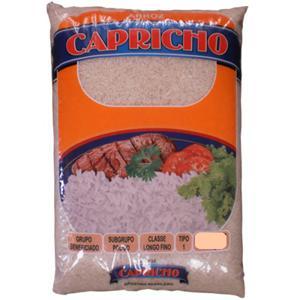 Arroz Capricho T1 2K